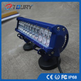 "IP68 LED Car Light 12 "" 4X4 Offroad LED Light Bars"