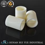 Поршень Zirconia части глинозема высокого качества керамический