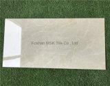 400X800mm de Dunne Tegel 4821139c van het Porselein van de marmeren-Blik