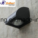 Wallwasher 알루미늄 35W IP65에 있는 옥외 플러드 빛