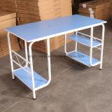 사무실 책상 또는 컴퓨터 책상 또는 나무로 되는 책상 또는 책상 또는 가구