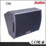 8 Zoll PA-Systems-Lautsprecher-PROaudiogerät-