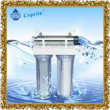De UV Dubbele Filters van het Water