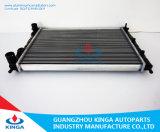 Radiador cubierto con bronce aluminio auto del coche para OEM 46417059/46548485/46750718