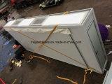 지능적인 유연한 디자인 저가 팽창할 수 있는 Prefabricated 콘테이너 집