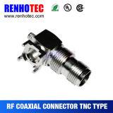 Hochwertiges Hotsell gehen Koaxial-TNC Verbinder zum CCTV-