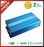 220volt 600W DC AC正弦波力インバーターへの熱い販売法12volt