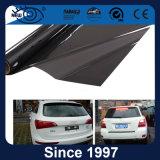 Películas solares do indicador do carro da cor preliminar da redução do calor
