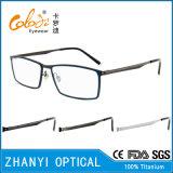 Beta vetri ottici di titanio di ultimo disegno (9319)