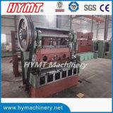 De HY25-40T acoplamiento expendido automático por completo que hace y que forma la máquina