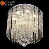 천장 빛 디자인 하락 천장 전등 설비 실내 천장 램프 Om55106-600