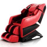 Chaise de bureau à massage relaxant à chaud à la vente chaude