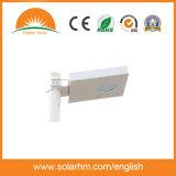 (HM-1520J) 1つの太陽街灯の中国の卸売価格15V20W LEDすべて