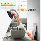 шлифовальный прибор Drywall инструментов электричества 230mm Kynko для OEM Kd59