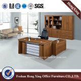 (HX-5N014) Forniture di ufficio economiche del MDF di serie della Tabella calda dell'ufficio vendite