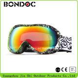 Occhiali di protezione antinebbia di corsa con gli sci di qualità di Igh