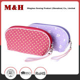 Fashion Colorful Portable Leisure Ladies Clutch Bag