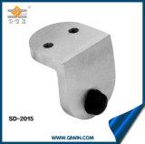 Einfacher Stopper der Tür-SUS304 für Schiebetür