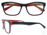 Eyeglass por atacado do frame ótico de Eyewear da forma