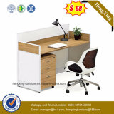 partition chinois poste de travail moderne mobilier de bureau de haute qualité ( HX- nd5079 )