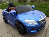De kinderen berijden op de Auto van het Stuk speelgoed van de Auto van de Jonge geitjes van de Auto met Beste Prijs