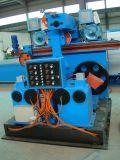 LHD銅の棒の故障機械またはワイヤー延伸機