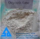 Poudre des prix d'Anadrol d'hormone stéroïde orale d'Oxymethlones la meilleure