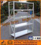 Вешалка хранения угла света пакгауза высокого качества стальной прорезанная обязанностью