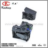 32のPin Molex CMCのソケットの権利ワイヤー出力ECUのコネクター64319-3211