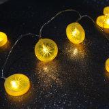 Свет формы СИД лимона конкурентоспособной цены декоративный