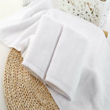 100% de Katoenen Kleding van de Handdoek voor Hotel (wst-2016005)