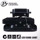 IP65 iluminación de calidad superior 240W de la inundación del OEM LED