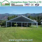 Aluminiumrahmen-Ereignis-Festzelt für 300 Leute