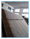 Geotextile 피복