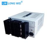 Longwei TPR-3005-2D DC fuente de alimentación variable de doble canal 30V 5A