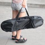 スケートボードのパックの四輪スケートボード袋