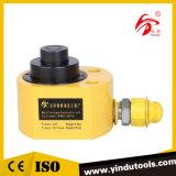 Cilindro Hidráulico Multi Passos de 20 Ton (RMC-201L)