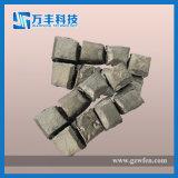 Металл 99.9% Gadolinium