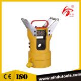 hydraulische Hilfsmittel der Komprimierung-60t für Übertragungs-Zeile (CO-60S)