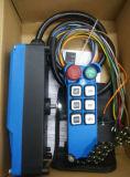 Nuova serie industriale del periferico Control-F21