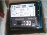 190052013 Atlas Copco Luftverdichter Electroinkon Vorlagencontroller