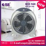 Ventilateur de cadre de lame de pouce 5 des appareils ménagers 12 (KYT-30-S006)