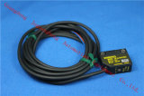 Sensor de Dgqc0760 Dl-S7707 FUJI Cp7