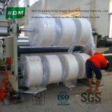 Papel sin carbono de la talla del carrete para la prensa rotatoria