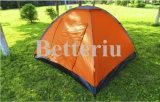 برتقال 3-4 شخص خارجيّة [بورتبل] شاطئ خيمة