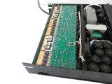 Skytone Professionele Fp10000q 4 Grote Levend van Kanalen toont de Versterker van de Macht