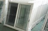 Ventana del marco, resbalando el marco, ventana austral, ventana de la lumbrera
