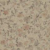 mattonelle di ceramica della parete del reticolo di fiore di 300X600mm