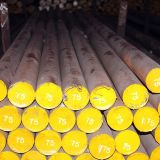 Qualitäts-heißer Arbeits-Werkzeugstahl-Stab Hssd 2344, Prämie 1.2344, AISI H13