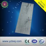 市場の高品質PVC床で最も普及した